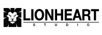 라이온하트스튜디오