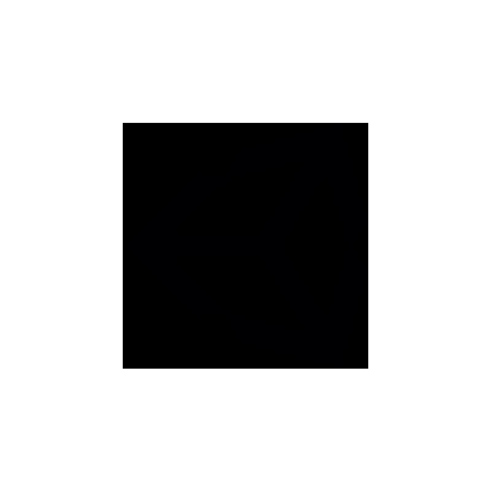 유니티테크놀로지스코리아