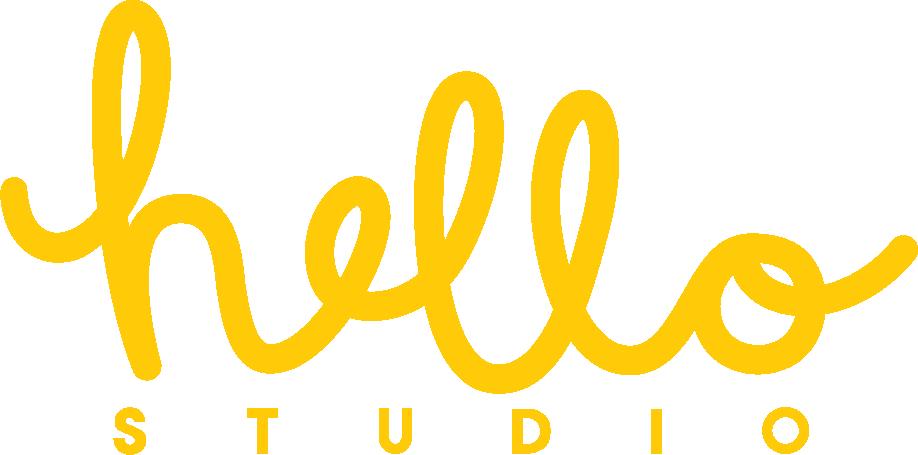 헬로스튜디오