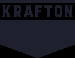 (주)크래프톤