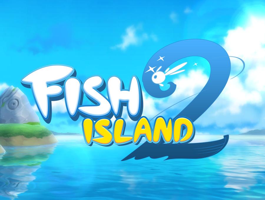 Fishland...