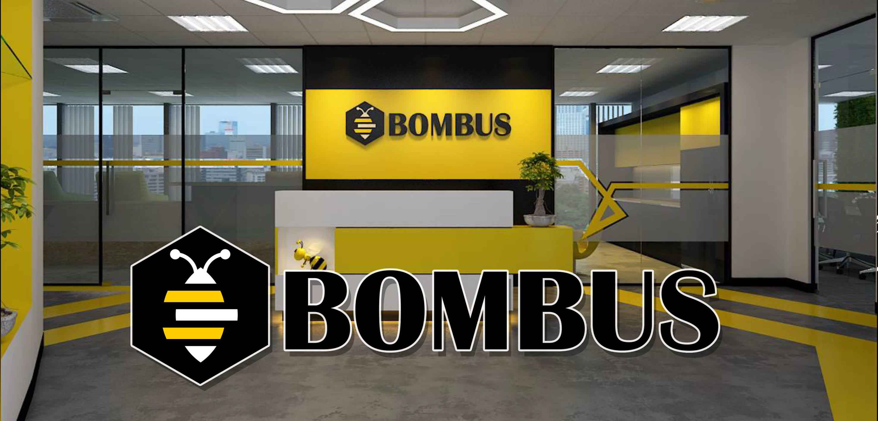 bombus01