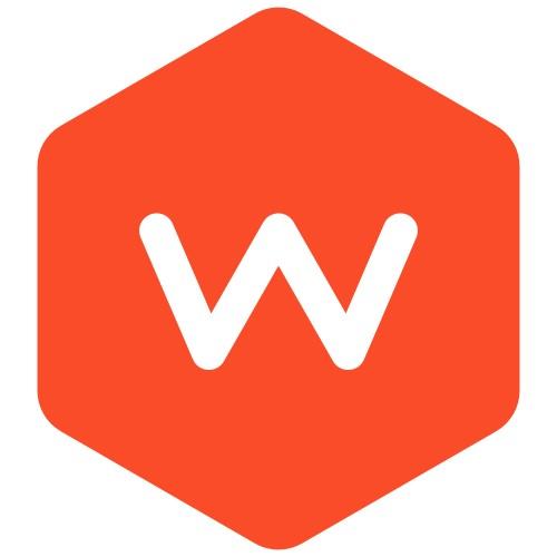 wallabee logo