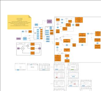 모바일게임_상점시스템UI/UX 구성
