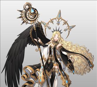 타락 천사