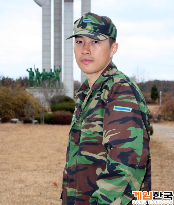 정윤진객원기자가전하는2006년e스포츠7대뉴스