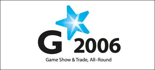 TGS따돌리고세계2번째규모로성장한G★2006