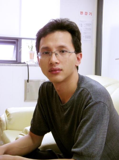 2005년게임회사들의신년사~