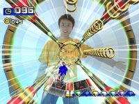 슈가,일본세가게임통해TV광고뜬다