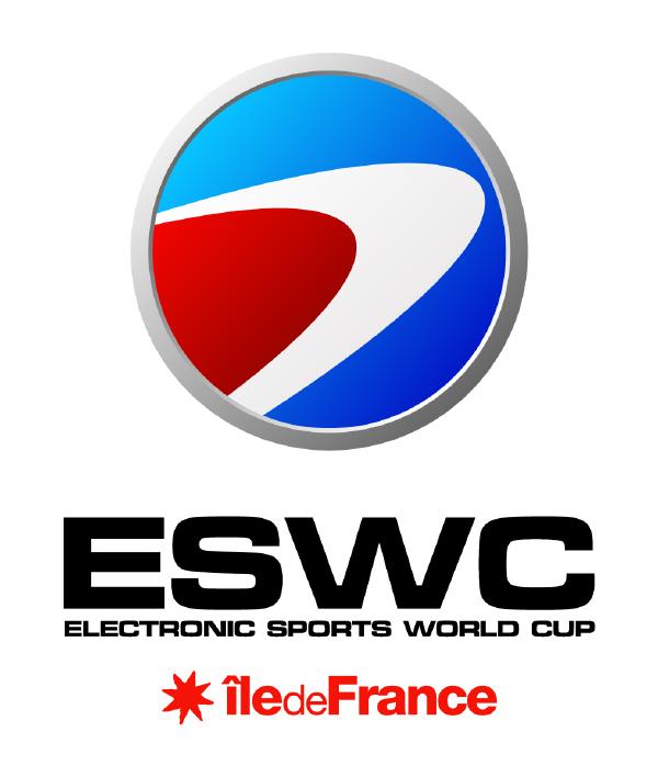ESWC2007,7월5일개최