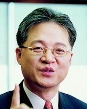 권성문KTB회장두번째'게임신화'도전장