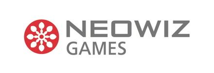 네오위즈,PC방관리SW업체`에이씨티`전격인수