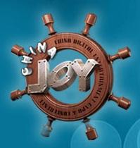 `차이나조이2011`개막…전세계221개게임업체총출동
