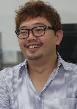 박승현대표갈라랩떠난다…그룹에사의표명