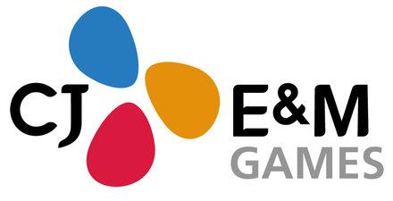 CJE&M,게임전담홀딩스설립