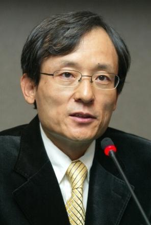 유현오YD온라인대표,사의밝혀