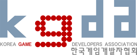 KGDA,22일`기술트렌드세미나`개최