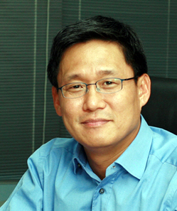 김성수CJE&M대표구속…비상체제돌입