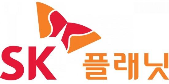 SK플래닛,특성화고대상멘토링캠프열어`화제`