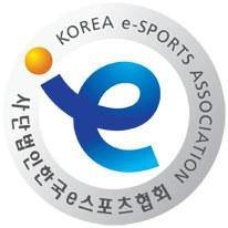 e스포츠협회승부조작근절교육
