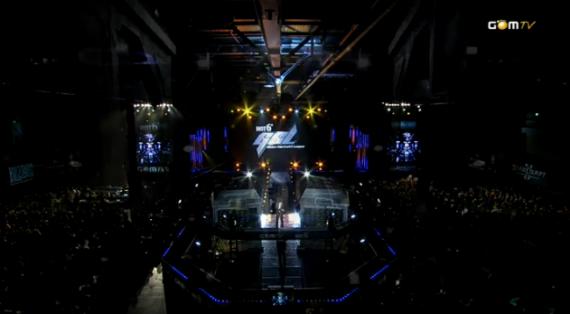 `스타2:군단의심장`GSTL프리시즌16일개막