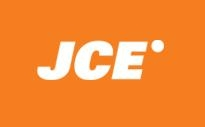 JCE역사속으로사라졌다