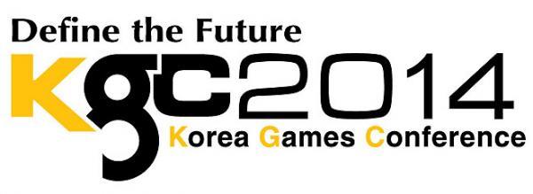 아시아퍼블리싱전문가들KGC2014서만난다
