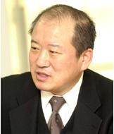 김정률전회장바른손이앤에이지분5.56%확보