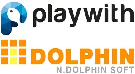 플레이위드`이클립스온라인`퍼블리싱계약체결