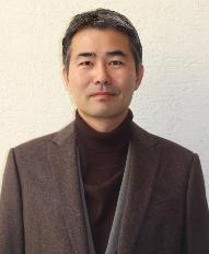 위메이드신임대표에장현국부사장내정