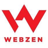웹젠,분리운영중인국내외포털통합