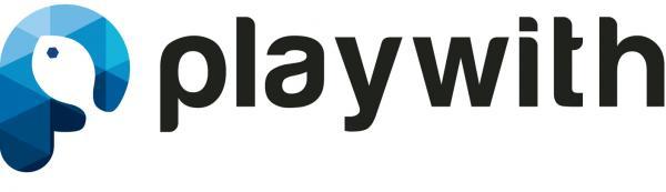 플레이위드,`매드`퍼블리싱계약체결