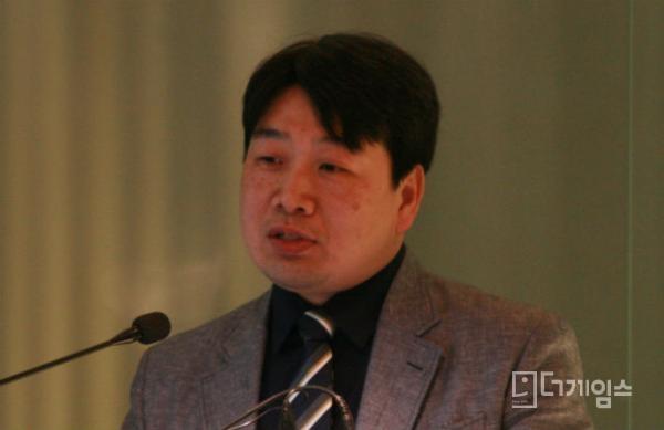 게임전문크라우드펀딩플랫폼`텐스푼`오픈
