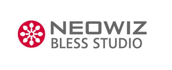 네오위즈`블레스`200억투자유치