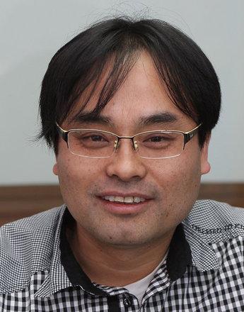 김근철대표`무한의활`로모바일도전장