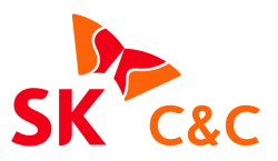 SKC&C,호튼웍스와손잡고빅데이터사업본격화