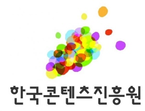 한콘진`도쿄게임쇼`서공동관운영