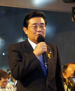 전병헌의원`게임규제부처일원화필요`