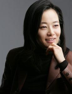 윤송이엔씨소프트부사장,사장승진