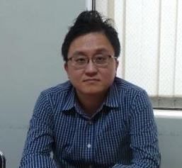 `웹툰원작`삼국전투기`도전의결실`