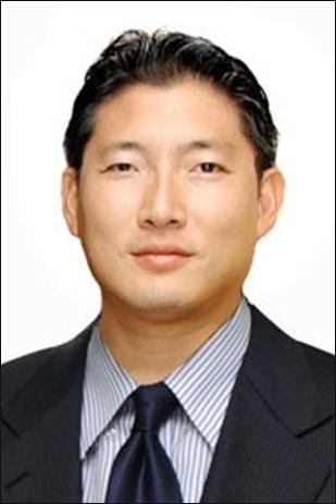 조현준효성사장,액션스퀘어투자재조명