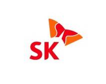 SKㆍSKC&C13조규모통합법인출범