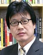 [게임의법칙]김택진과김정주V