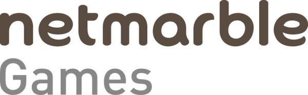 넷마블`이사만루2`퍼블리싱계약