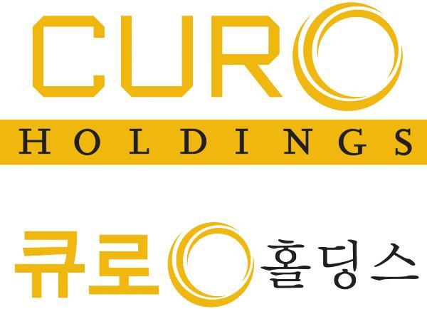 큐로홀딩스,iMBC와제휴협약체결