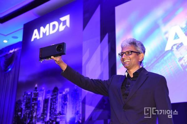 AMD가성비뛰어난`RX480`공개