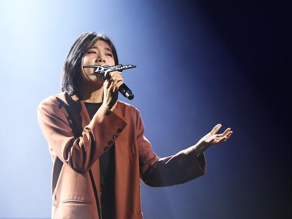 넥슨`제2회던파라이브콘서트`성료