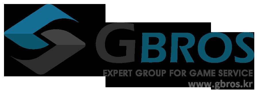 글로벌 진출 위한 `지브로스` 컨소시엄 출범