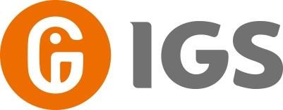 IGS, 한콘진 해외진출지원사업 수행