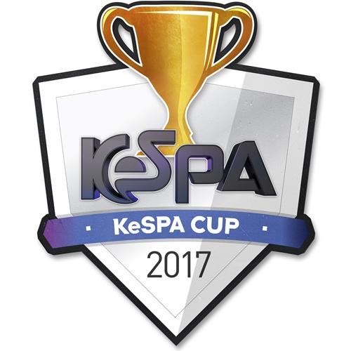 [확대경] `케스파컵 2017` 우려 속 개최
